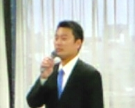 木村(せの).jpg