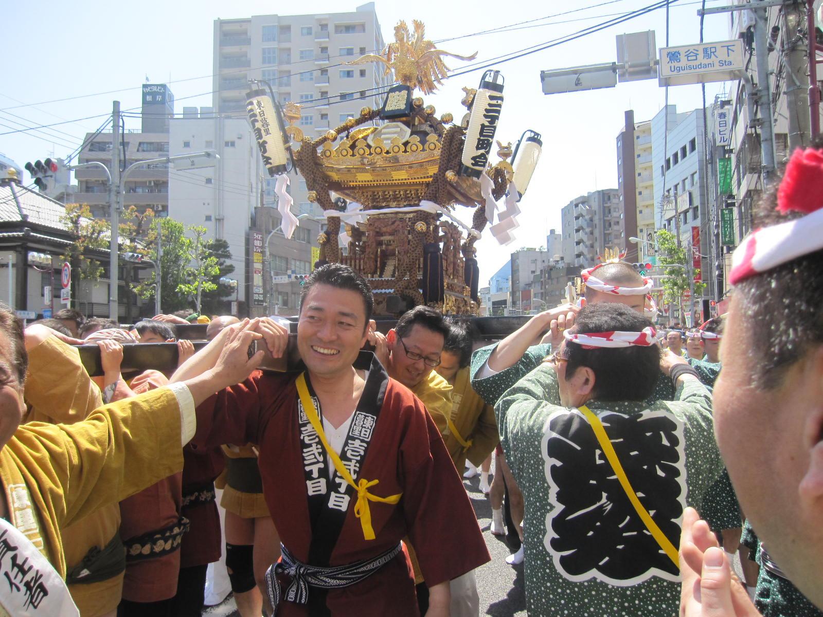 H24.5.13荒川祭り2.jpg