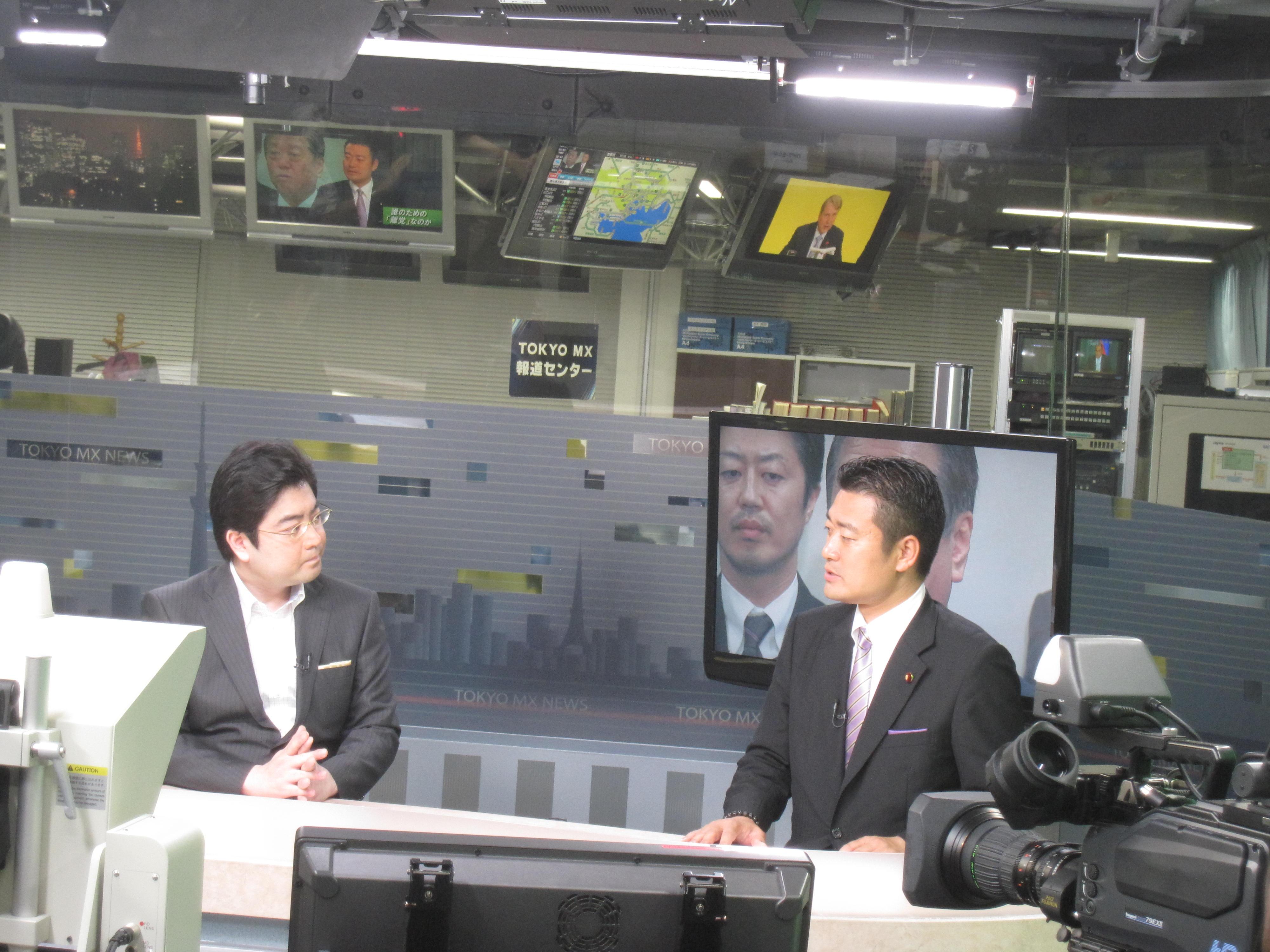 2012.7.3TOKYO MX 生出演 004.jpg