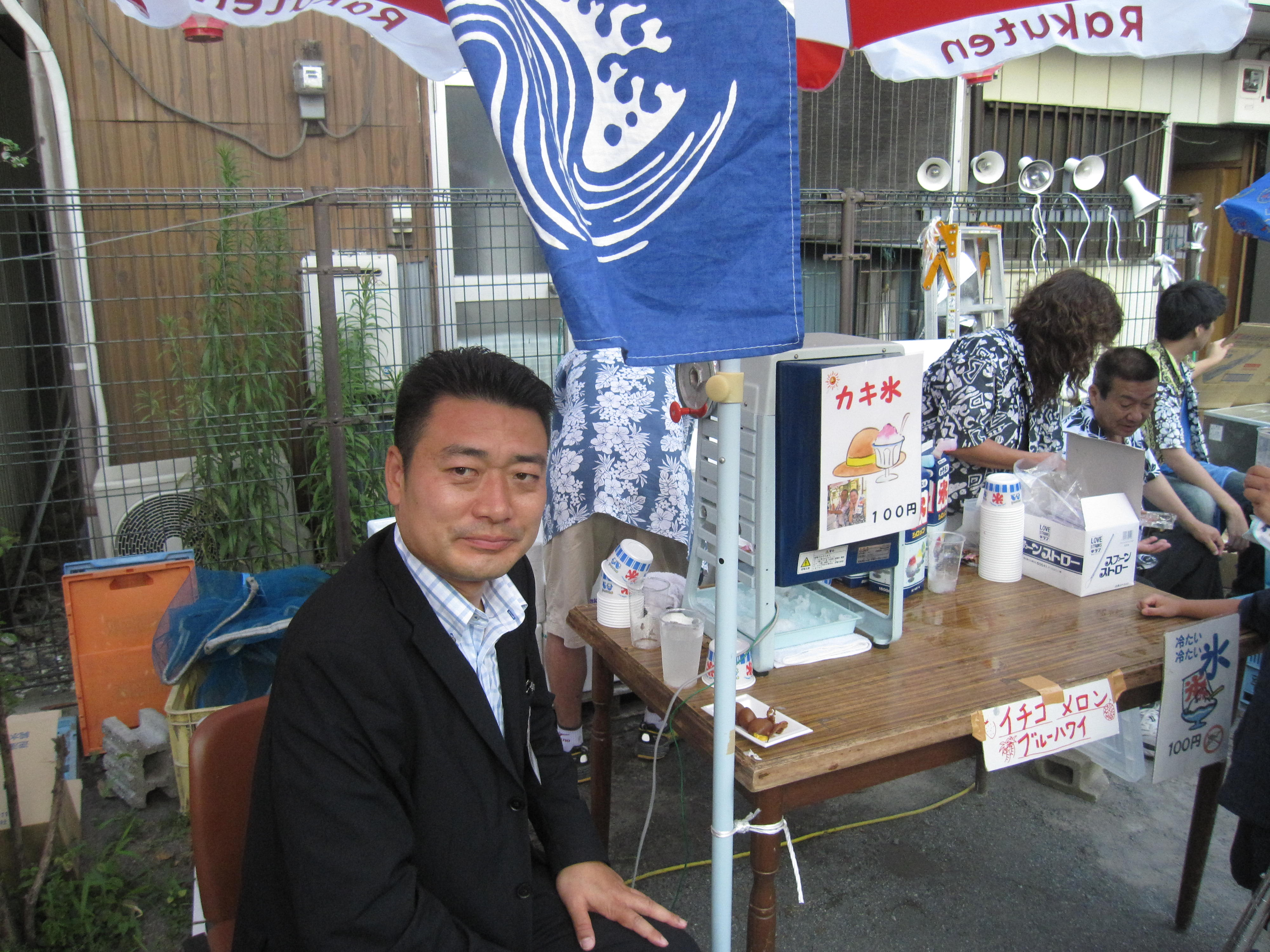 20120729町屋八丁目中央会ミニ縁日 001.jpg