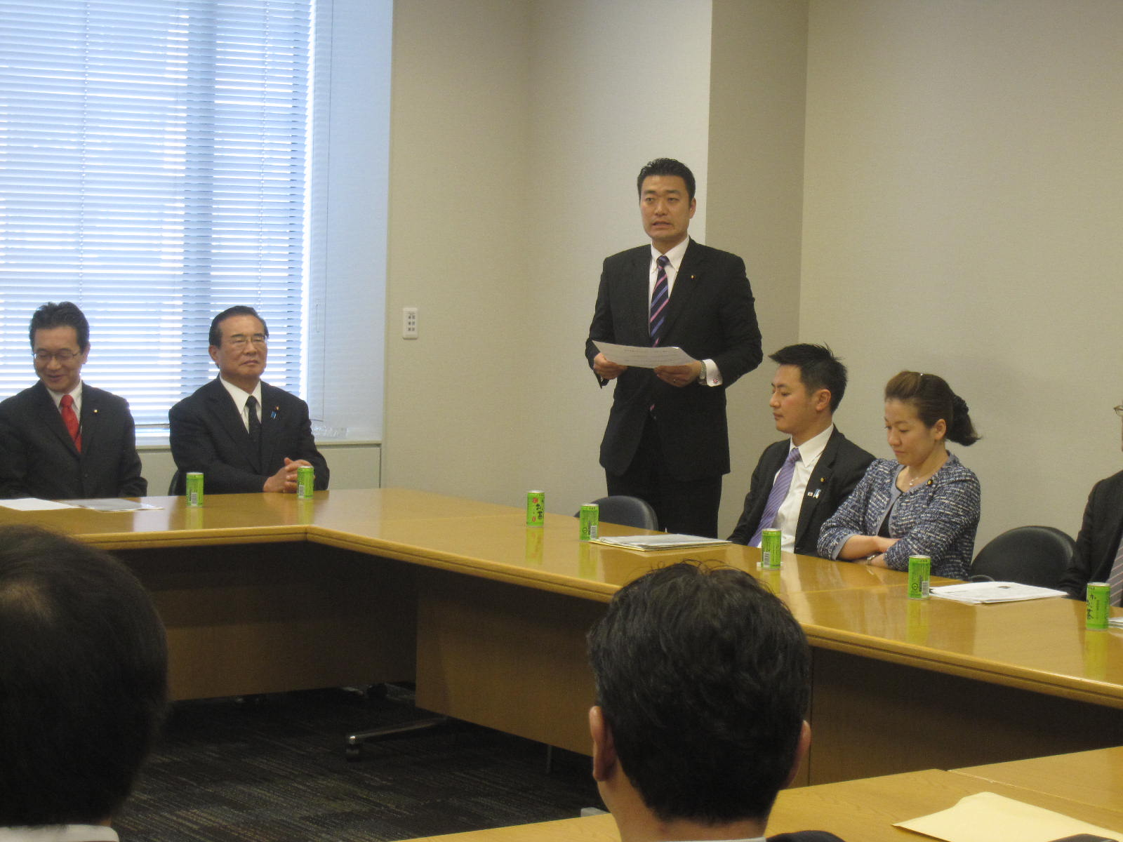 H24.3.27消費増税を反対する議員会議・昼 011.jpg
