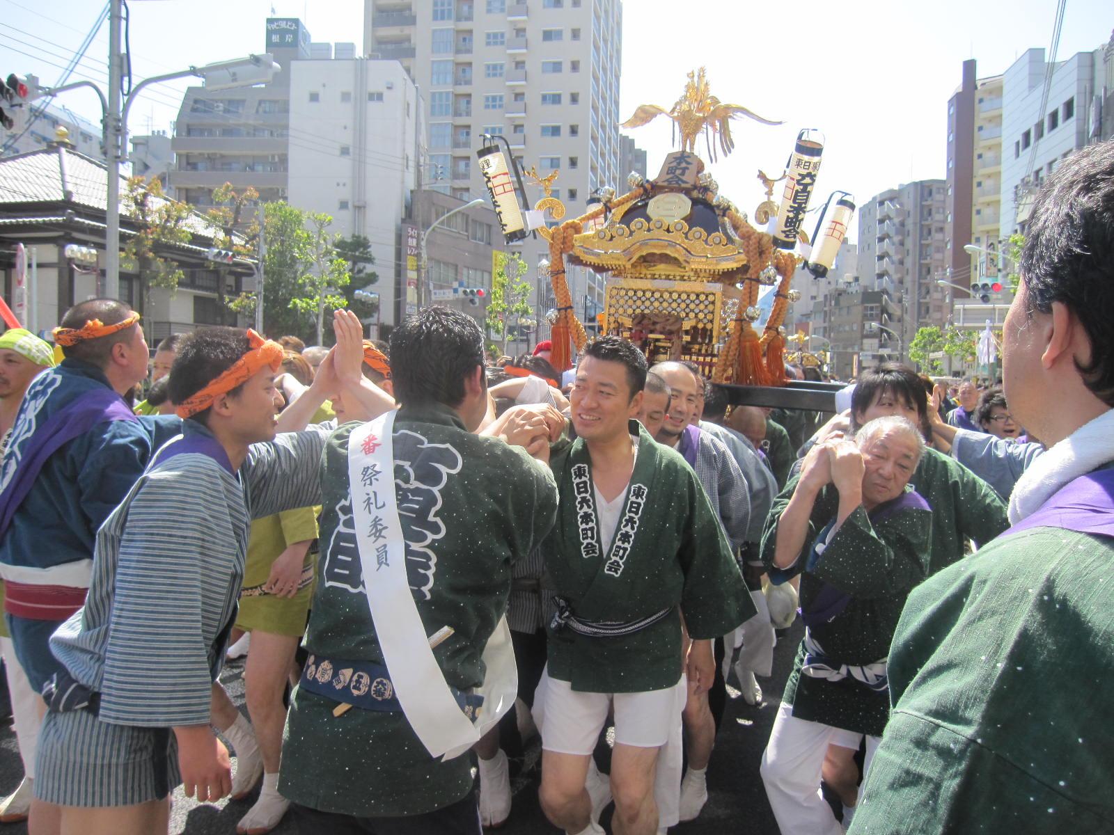 H24.5.13荒川祭り.jpg