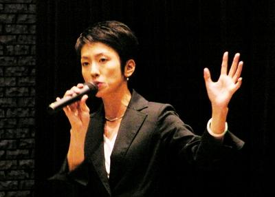 renho.JPGのサムネール画像のサムネール画像